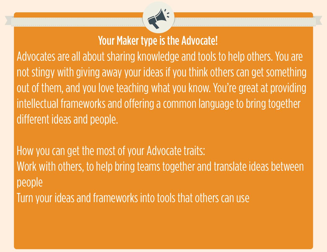 maker_advocate
