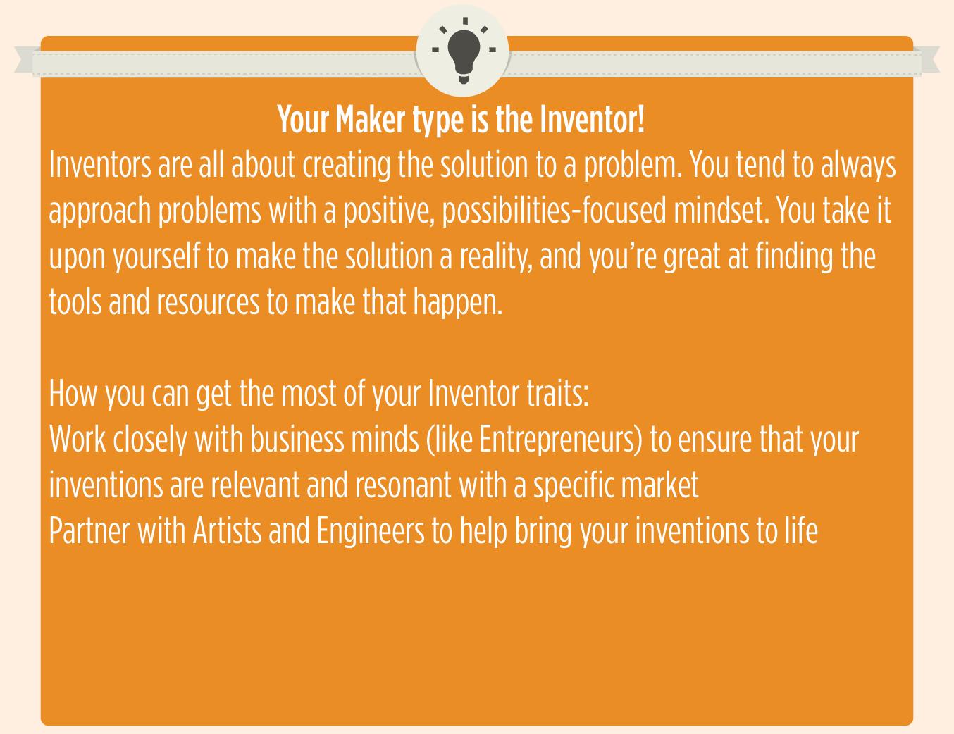 maker_inventor