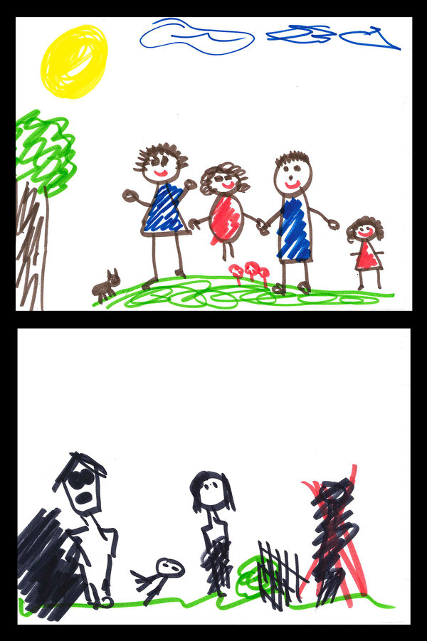 family-drawing-examples-together_custom-89a96e6df4e70c3f32d532f5a050f372100d28ba-s600-c85