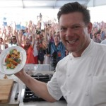 The Future of Food with Tyler Florence: 3 Innovation Implications